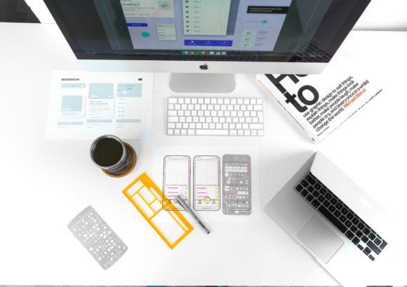 Il design inclusivo per progettare l'accessibilità