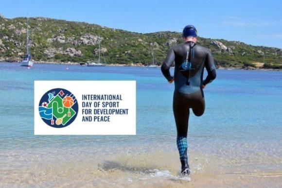 Sport e inclusione sociale: riflessioni con Salvatore Cimmino